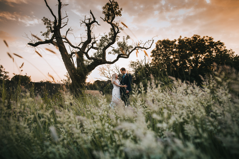 the Great Barn, Devon, Wedding, Dartmoor